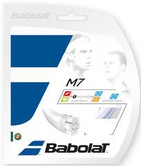 Babolat M7 12m