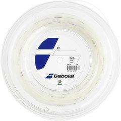 Babolat M7 200m