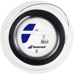 Babolat Origin 200m