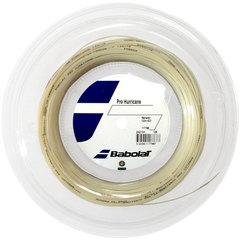 Babolat Pro Hurricane 200m