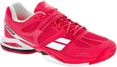 Babolat Propulse BPM All Court Pink