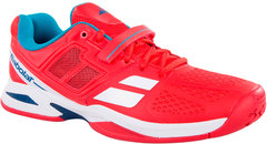 Babolat Propulse BPM All Court Junior