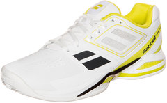 Babolat Propulse Team BPM Clay Yellow