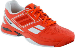 Babolat Propulse Team BPM Junior Red