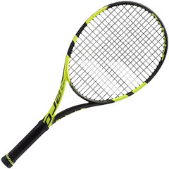 Babolat Pure Aero Junior 26 140175/142