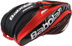 Babolat Pure Control Racket Holder X12