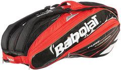 Babolat Pure Control Racket Holder X9