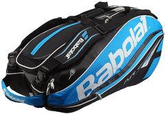 Babolat Pure Drive Racket Holder X9