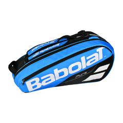 Babolat RH X6 Pure Drive