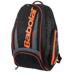 Babolat Backpack Pure Fluo Red