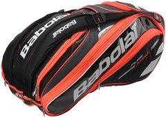 Babolat Pure Strike Racket Holder X12