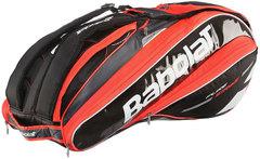 Babolat Pure Strike Racket Holder X9