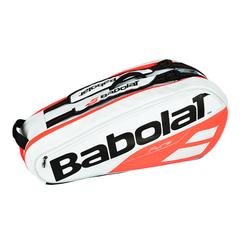 Babolat RH X6 Pure Strike