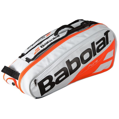 Babolat X12 Pure Strike 2018