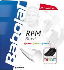 Babolat RPM Blast 17 + VS 16 12,2m