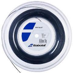 Babolat RPM Blast 12,2m (размотка)