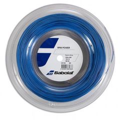 Babolat RPM Power Blue 200m