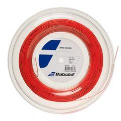 Babolat RPM Rough Orange 12,2m (размотка)