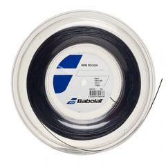 Babolat RPM Rough Black 12,2m (размотка)