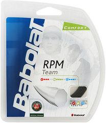 Babolat RPM Team 12,2m