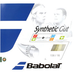 Babolat Synthetic Gut 12,2m