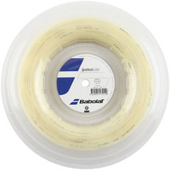 Babolat Synthetic Gut 200m