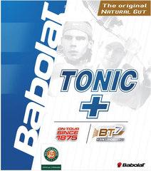Babolat Tonic + Longevity 12,2m