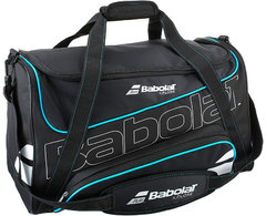 Babolat Xplore Sport Bag