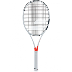 Babolat Pure Strike VS Tour 101281/149