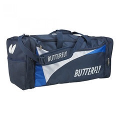 Butterfly Baggu Sportbag