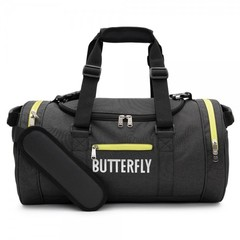 Butterfly Sendai Dufflebag