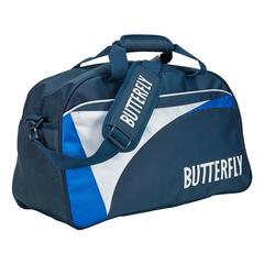 Butterfly Baggu Midi