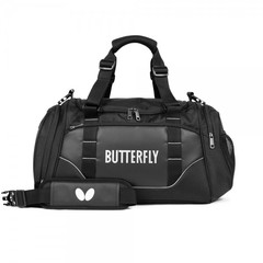 Butterfly Yasyo Midi