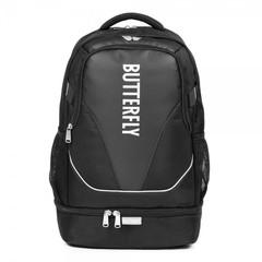 Butterfly Yasyo Backpack
