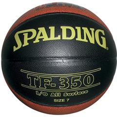 Spalding TF-350 LNB