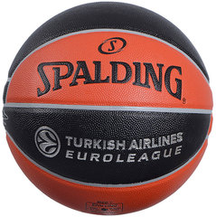 Spalding TF-500 Euro league