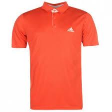 Поло Adidas Approach Polo Shirt AZ4075