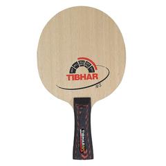 Tibhar IV-S