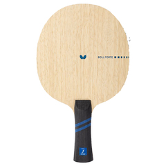 Butterfly Timo Boll Forte III