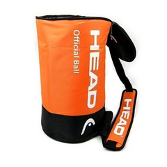 Head Referee Ball Bag
