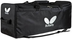 Butterfly Amicus Pro Bag