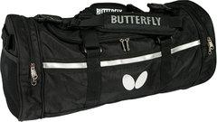 Butterfly Nelofy Duffle