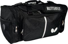 Butterfly Nelofy Sports