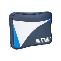 Butterfly Baggu Case