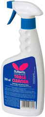 Butterfly Table Cleaner