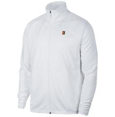 Реглан Nike Court Men's Tennis Jacket BV1089-100