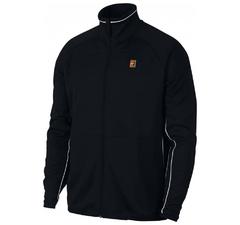 Реглан Nike Court Men's Tennis Jacket BV1089-010