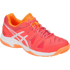 Asics Gel Game 5 GS C502Y-3001