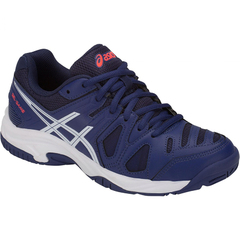 Asics Gel Game 5 GS C502Y-400