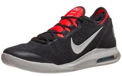 Nike Air Max Wildcard AO7351-006